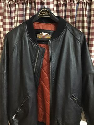 Motorcycle Jacket xxl for Sale in Raynham, MA