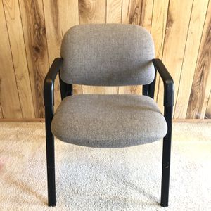 Office Chair for Sale in Reston, VA