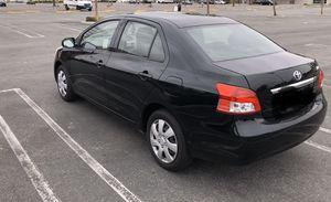 2012 Toyota Yaris for Sale in Manhattan Beach, CA