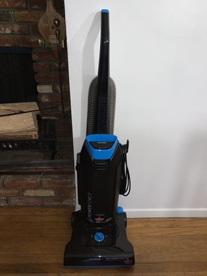 Bissell Powerforce Vacuum for Sale in Garden Grove, CA