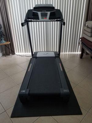 Northern track, treadmill. for Sale in Miami, FL