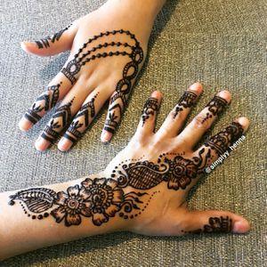 Henna / designs for Sale in Corona, CA