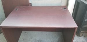 Office desk for Sale in Los Angeles, CA