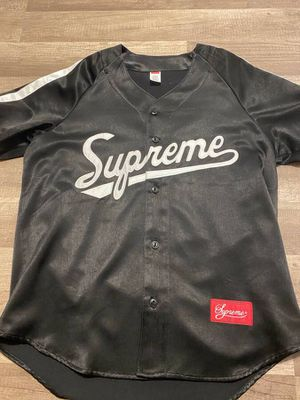 Supreme Baseball Tee for Sale in Mansfield, TX