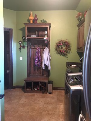 LG Washer and Dryer Set for Sale in Oklahoma City, OK