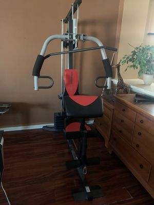 Workout Machine for Sale in San Antonio, TX