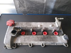 Mazda speed 3 valve cover for Sale in Puyallup, WA