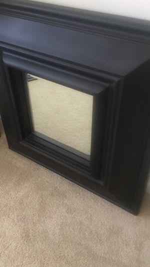 Wall mirror pier one for Sale in Nashville, TN