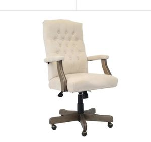 New Office chair for Sale in Riverside, CA