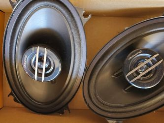 Truck Speakers for Sale in Apache Junction,  AZ