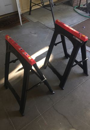 Stands Home Improvement for Sale in Stockton, CA