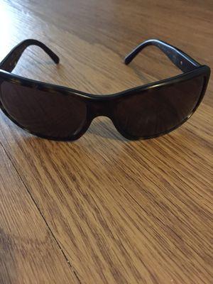 Burberry Sunglasses for Sale in Fairfax, VA