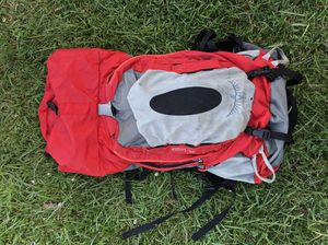 OSPREY 50 L PACK for Sale in Dublin, OH