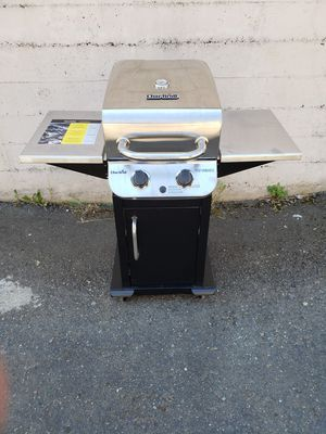 New char-broil grill for Sale in Tacoma, WA
