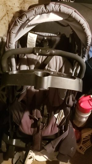 Double stroller for Sale in Plum, PA