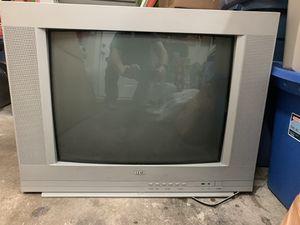RCA TV for Sale in Albuquerque, NM