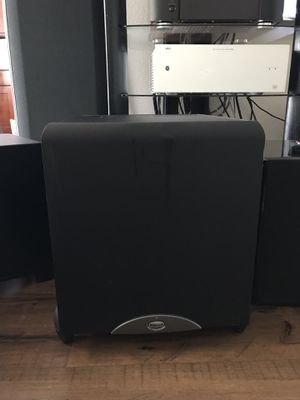 Klipsch Sub-12S Subwoofer for Sale in Rowland Heights, CA
