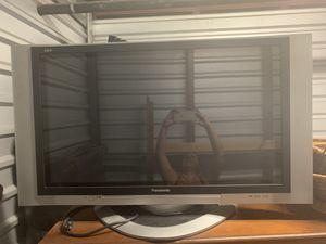 Panasonic Tv 50 inches for Sale in Montebello, CA