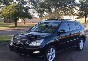 Great running vehicle 2006 Lexus RX 330 for Sale in Tampa, FL