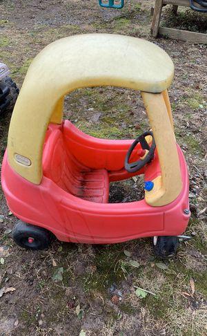 Car toy for Sale in Falls Church, VA