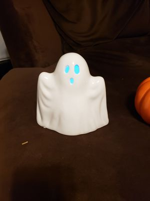 A ghost that lights up for Sale in Gardena, CA