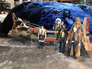 Star Wars for Sale in Fresno, CA