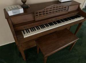 Baldwin Piano for Sale in La Mesa, CA