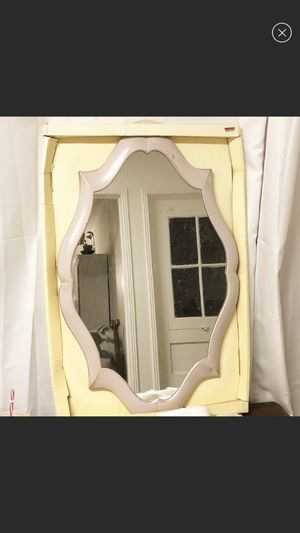 Wall Mirrors! for Sale in Stockton, CA