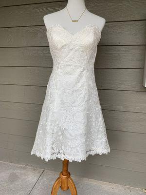 Brand New - Wedding Dress for Sale in Venice, FL