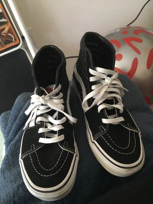 Vans for Sale in Germantown, MD
