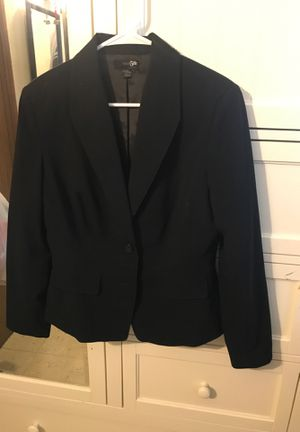 Size 8 for Sale in New York, NY