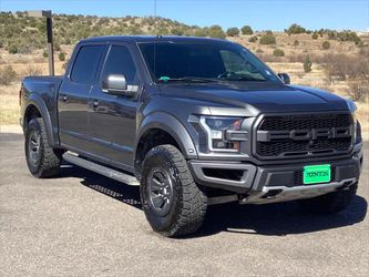 2018 Ford F-150 for Sale in Camp Verde,  AZ