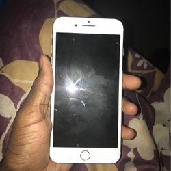 iPhone 8 Plus for Sale in Columbia,  SC