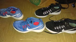 Nike shoes size 8 for Sale in Boston, MA