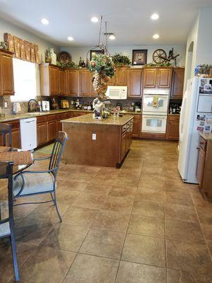 GE Profile Appliances Full Kitchen for Sale in Chandler, AZ