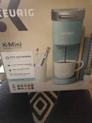 Mini Keurig for Sale in Cleveland, OH