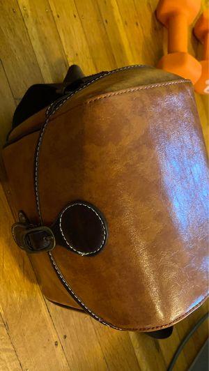 Small camera bag for Sale in Oakland, CA