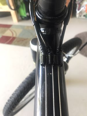 Jamis Mountain Bike for Sale in Orlando, FL
