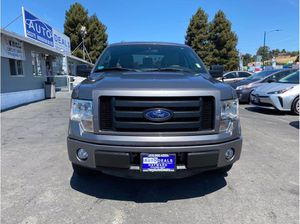 2014 Ford F-150 for Sale in Hayward, CA