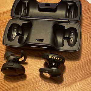 Bose Sport Earbuds for Sale in Miami, FL