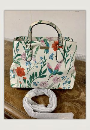 Kate Spade Hummingbird Handbag for Sale in Linthicum Heights, MD