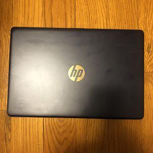 HP Stream 14 for Sale in Martinez, CA