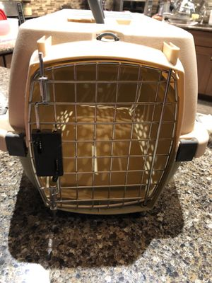 Pet mate Kennel Cab for Sale in Canonsburg, PA