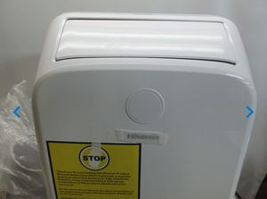 New!! Portable air conditioning unit for Sale in Phoenix, AZ