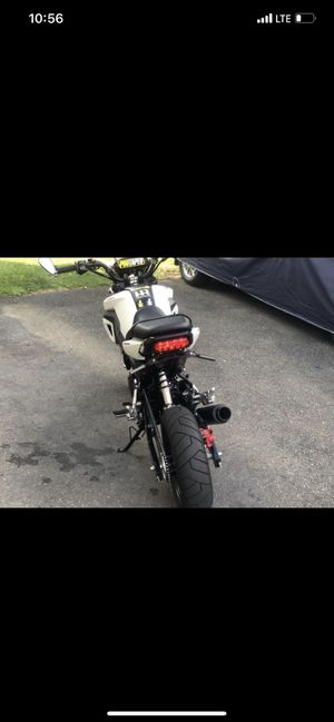 GROM for Sale in Waterbury, CT