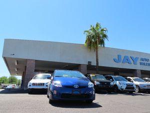 2010 Toyota Prius for Sale in Tucson, AZ