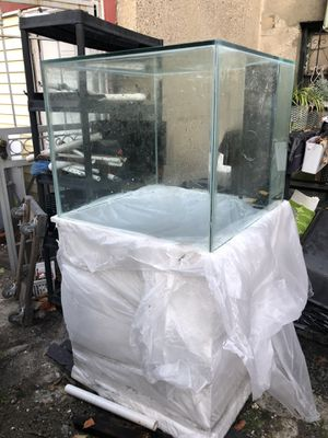 93gallon rimless for Sale in The Bronx, NY