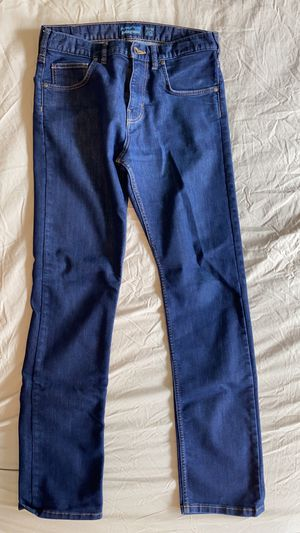 Men's Patagonia Jeans for Sale in Seattle, WA