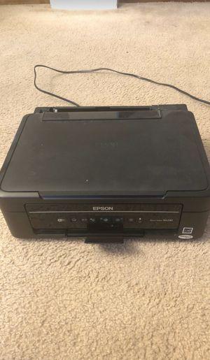 Epson Printer for Sale in Nolensville, TN