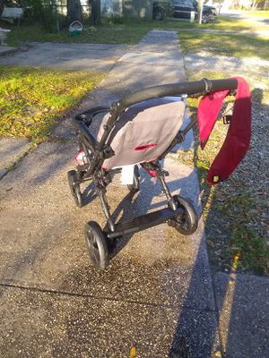 Stroller for Sale in Gulfport, MS